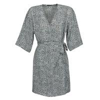 Abbigliamento Donna Abiti corti Ikks BQ30415-03