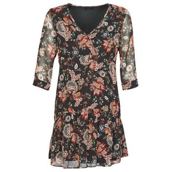 Kleidung Damen Kurze Kleider One Step RAYA