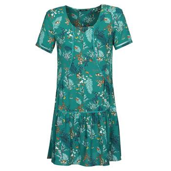 Kleidung Damen Kurze Kleider One Step RENATO
