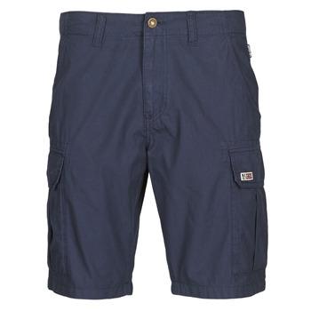 Kleidung Herren Shorts / Bermudas Napapijri NOTO 4