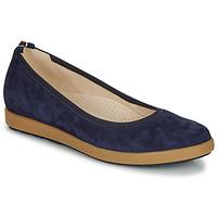 Schuhe Damen Ballerinas Gabor KARAKO