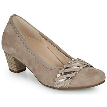 Schuhe Damen Pumps Gabor KEBAME
