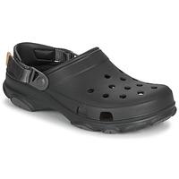 Schuhe Herren Pantoletten / Clogs Crocs CLASSIC ALL TERRAIN CLOG