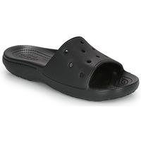 Scarpe ciabatte Crocs CLASSIC CROCS SLIDE