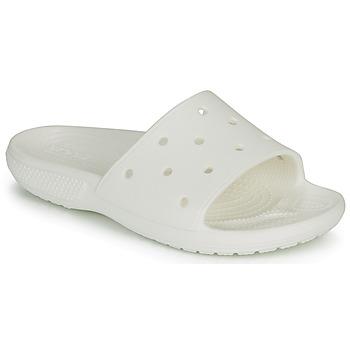 Schuhe Pantoletten Crocs CLASSIC CROCS SLIDE