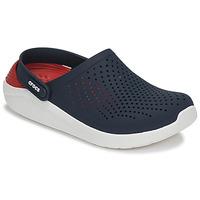 Schuhe Pantoletten / Clogs Crocs LITERIDE CLOG