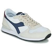 Schuhe Sneaker Low Diadora CAMARO