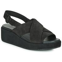 Schuhe Damen Sandalen / Sandaletten Camper MISIA
