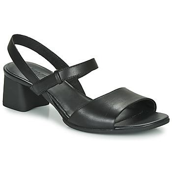 Schuhe Damen Sandalen / Sandaletten Camper KATIE SANDALES