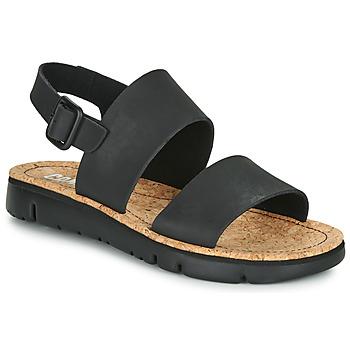 Schuhe Damen Sandalen / Sandaletten Camper ORUGA