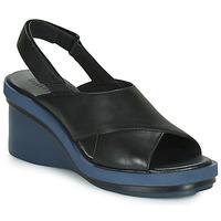 Schuhe Damen Sandalen / Sandaletten Camper KIR0