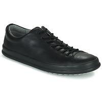 Schuhe Herren Sneaker Low Camper CHESS