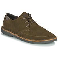 Schuhe Herren Derby-Schuhe Camper MRRY
