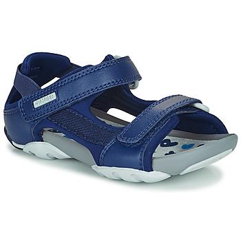 Schuhe Kinder Sandalen / Sandaletten Camper OUS