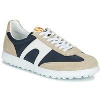 Scarpe Uomo Sneakers basse Camper PELOTAS XL