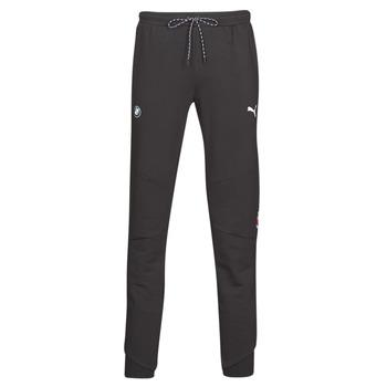 Abbigliamento Uomo Pantaloni da tuta Puma BMW SWEAT PANT