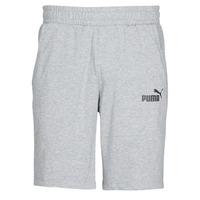 Kleidung Herren Shorts / Bermudas Puma JERSEY SHORT