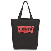 Taschen Damen Shopper / Einkaufstasche Levi's BATWING TOTE