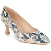Chaussures Femme Escarpins Hispanitas PARIS TORNASOL