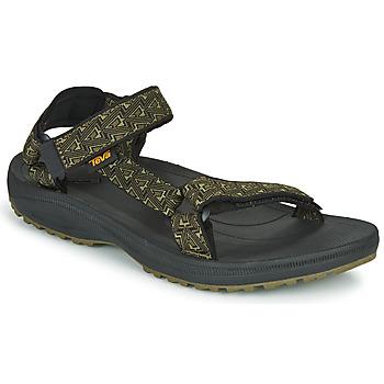 Schuhe Herren Sandalen / Sandaletten Teva WINSTED