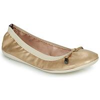 Schuhe Damen Ballerinas Les Petites Bombes AVA