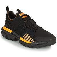 Chaussures Homme Baskets basses Caterpillar RAIDER SPORT Noir