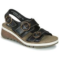 Schuhe Damen Sandalen / Sandaletten Fly London TEAR2 FLY