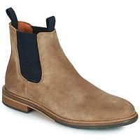 Schuhe Herren Boots Schmoove PILOT-CHELSEA