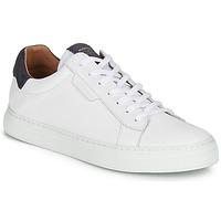 Scarpe Uomo Sneakers basse Schmoove SPARK-CLAY