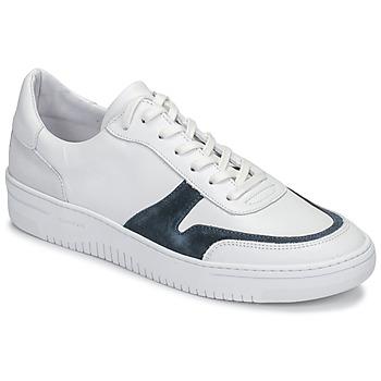 Scarpe Uomo Sneakers basse Schmoove EVOC-SNEAKER