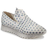 Scarpe Donna Sneakers basse Papucei ZENIT