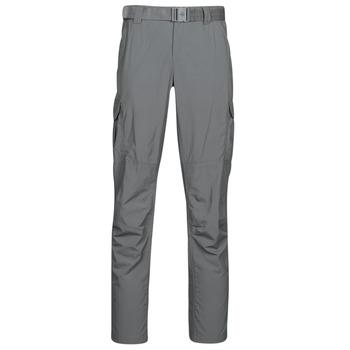 Abbigliamento Uomo Pantalone Cargo Columbia SILVER RIDGE II CARGO PA