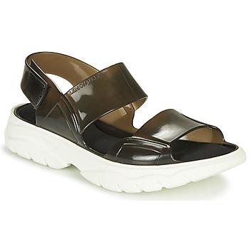 Schuhe Damen Sandalen / Sandaletten Lemon Jelly JUNO