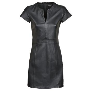 Abbigliamento Donna Abiti corti Oakwood PLEASE