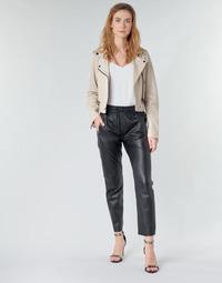Kleidung Damen 5-Pocket-Hosen Oakwood KYOTO