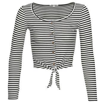 Kleidung Damen Tops / Blusen Pepe jeans FALBALA