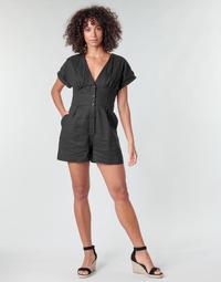 Abbigliamento Donna Tuta jumpsuit / Salopette Pepe jeans SHERGIA