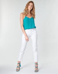Abbigliamento Donna Jeans dritti Pepe jeans MARY