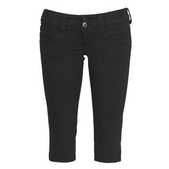 Kleidung Damen 3/4 Hosen & 7/8 Hosen Pepe jeans VENUS CROP