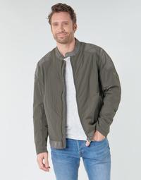 Abbigliamento Uomo Giubbotti Pepe jeans AIGLE
