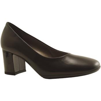 Chaussures Femme Escarpins Enval DILETTA 42969 NOIR