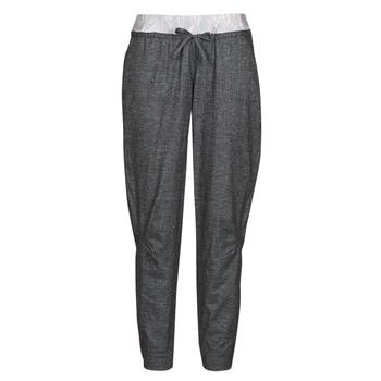 Abbigliamento Donna Leggings Patagonia W's Hampi Rock Pants