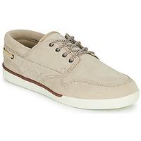 Schuhe Herren Sneaker Low Etnies DURHAM