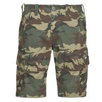 Abbigliamento Uomo Shorts / Bermuda Superdry CORE CARGO SHORTS