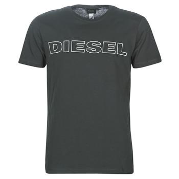 Abbigliamento Uomo T-shirt maniche corte Diesel UMLT-JAKE