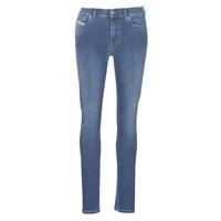 Abbigliamento Donna Jeans slim Diesel D-ROISIN