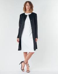 Abbigliamento Donna Cappotti Lauren Ralph Lauren Albert