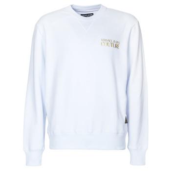 Kleidung Herren Sweatshirts Versace Jeans Couture B7GVA7FB