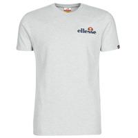 Abbigliamento Uomo T-shirt maniche corte Ellesse VOODOO