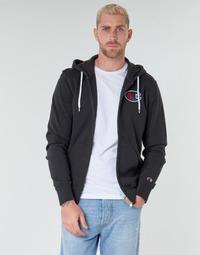 Vêtements Homme Sweats Champion 214185 Noir
